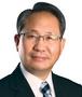 조나단 박 이민 변호사