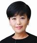 조앤 박 재정전문가