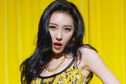 Sunmi's New Song 'Heroine' Accused of Plagiarizing British Pop Song