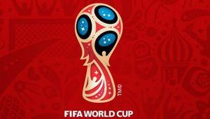 2018 러시아 월드컵 총 정리!