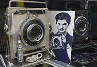 사연있는 카메라는 다 모였다, 카메라 박물관