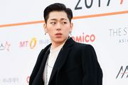 ZICO Shares Thoughts About His Recent Visit to North Korea