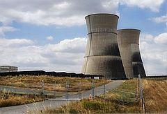 핵 버리고 태양 선택한 북가주 원자력 발전소
