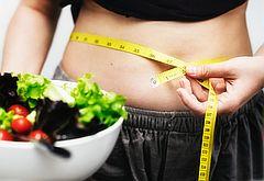 탄수화물은 다이어트의 적? 당신의 다이어트를 망치는 속설 12