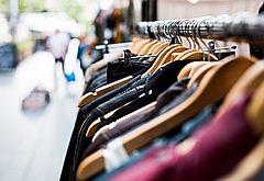 브랜드 옷 저렴하게 입는 패션 렌털 서비스 톱3