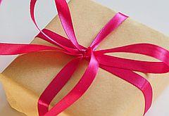 미국서 한국갈 때 좋은 귀국 선물 아이템 12가지
