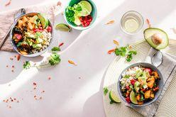 걱정 끝! 다이어트 도와주는 신박한 신제품 8가지