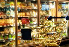 대용량 구매가 이득인 제품 VS 손해인 제폼 꼼꼼 분석