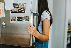 피넛 버터는 냉장 보관하는 게 좋다? 나쁘다?