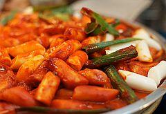 '옐프' 가 예측한 2020년 유행 음식 10가지