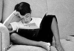 자녀의 논리력과 사고력을 키워주는 쉬운 방법 네가지