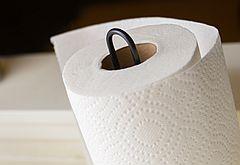 이 참에 바꾸자! 사재기로 품절된 상품 대체할 생활용품 7가지
