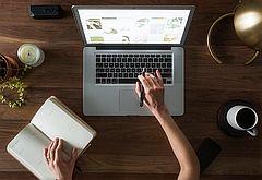 알찬 홈스쿨링 도와주는 온라인 교육 프로그램 4