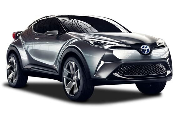 TOYOTA NO DOWN SPECIAL LEASE