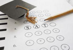 고등학생 아이 SAT/ACT 시험 계속 공부 시켜야 할까?