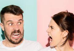 커플이 격리 중 이별/이혼을 피할 수 있는 방법 7가지