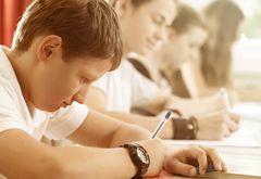 올 여름 자녀 스펙 쌓기 위한 경시대회 추천